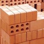 Мини завод по производству кирпича
