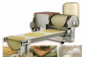 Оборудование для производства блинов