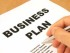 Как правильно составить бизнес план