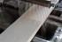 Оборудование для производства клееного бруса