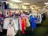 Бизнес план магазина детской одежды