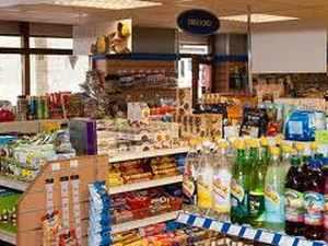 Бизнес план открытия продуктового магазина