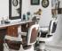 Бизнес план парикмахерской эконом класса