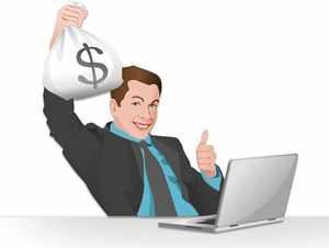 Как стать кредитным брокером