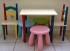 производство мебели для детских садов