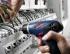 Как открыть электромонтажную фирму