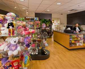 Бизнес план магазин подарков и сувениров