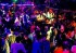 Как открыть ночной клуб