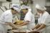 Бизнес план мини пекарни: