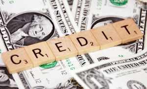 Беззалоговое кредитование бизнеса