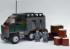 Покупка грузового автомобиля в кредит