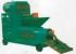 оборудование для производства евродров из опилок