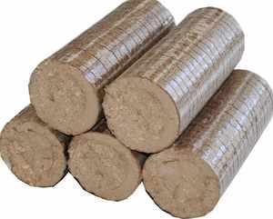 бизнес-план по переработке древесных отходов