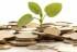 прибыльный бизнес с минимальными вложениями