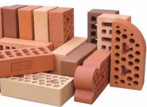 Производство керамического кирпича