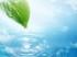 открыть производство питьевой воды