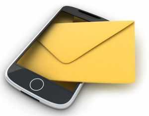 СМС бизнес