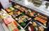 открыть производство суши и роллов