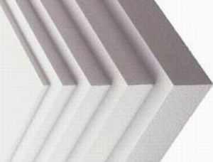 производство пенопласта в домашних условиях