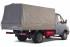 ремонт тентов грузовых автомобилей