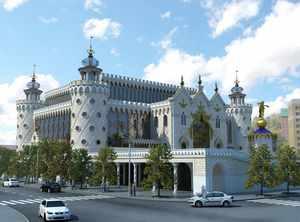 Какой бизнес открыть в Казани