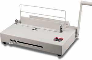 оборудование для изготовления фотокниг