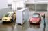 бизнес план автомойки самообслуживания