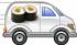 бизнес план доставки суши