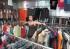 как открыть интернет магазин секонд хенд брендовой одежды