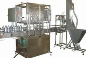 оборудование для производства незамерзающей жидкостиoborudovanie-dlja-proizvodstva-nezamerzajushhej-zhidkosti