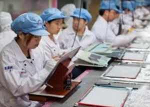 как стать дилером китайских товаров