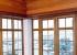 изготовление деревянных окон своими руками