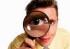 оценка антиквариата онлайн фото