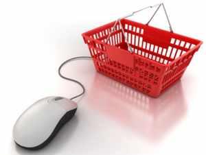 сколько стоит открыть интернет магазин с нуля