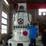 мини завод по производству цемента