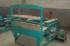 оборудование для производства кирпича из глины