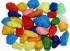 производство цветного щебня