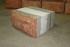 производство кремнегранитных блоков