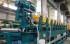 производство металлического штакетника