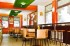бизнес план кафе быстрого питания