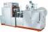 оборудование для производства бумажных стаканчиков