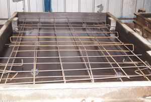 Производства дорожных плит купить плита дорожная харьков