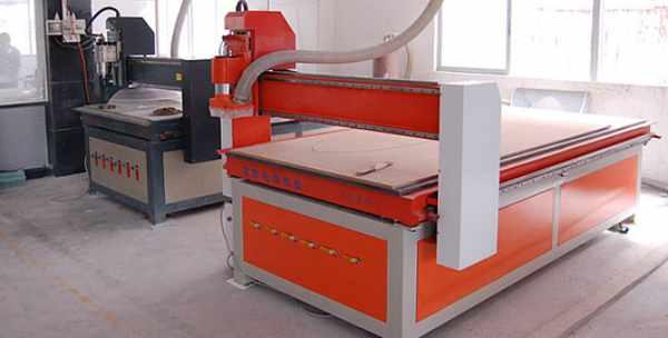 оборудование для производства акрилового камня