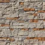 производство фасадного камня