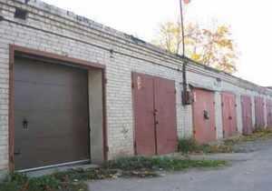 бизнес идеи производства в гараже