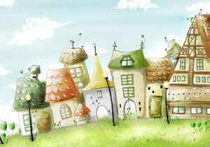 бизнес идея для небольшого города