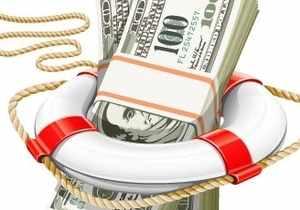 какие банки делают рефинансирование кредита