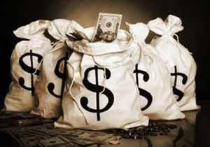 кредит для начинающего бизнеса