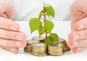 малобюджетные идеи для бизнеса