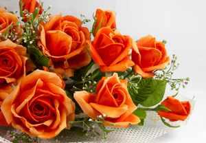 производство искусственных цветов